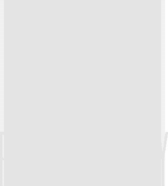 Vfactory.it